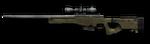 250px-TWM Render