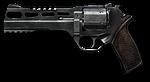 Rhino 60DS Render