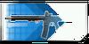 Cobalt Kinetics EDGE Rifle Card