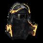 Helmet sniper07