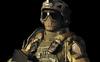 Rifleman usf skin