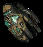 Hands c2