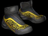 KIWI Boots