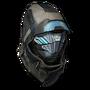 Helmet sniper s