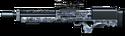 City Walther WA 2000