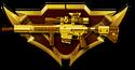 H&K G28 Warbox