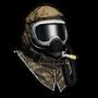 Helmet medic04