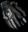 Spectrum Gamma Rifleman Gloves Render