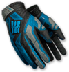 Blackwood Rifleman Gloves Render