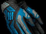 Blackwood Gloves