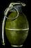 Осколочная граната М26