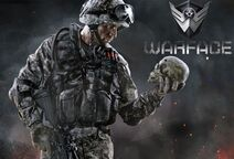 WarfaceCover