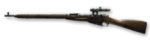 250px-Mosin-Nagant Render
