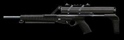 250px-M955AR Render
