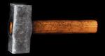 Hammer Render