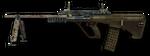 250px-A3 H-bar Render