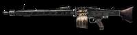 MG3 Render