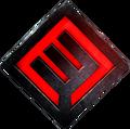 Blackwood Organization
