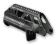 Venom Wraptor Forend