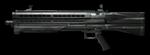 150px-UTAS UTS-15 Render