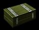 Reward Random Box