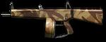 AA-12 Render