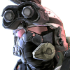 Spec-Ops Enemy Icon