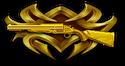 Chiappa Triple Threat Warbox