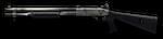250px-Richmond 770 Render