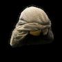 Helmet sniper05