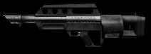 MK3A1 Render