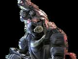 Spec-Ops
