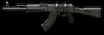 AK-103 Render