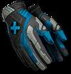 Blackwood Medic Gloves Render
