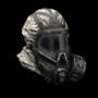 Helmet medic05