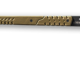 Gerber Tomahawk
