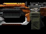 M60E4 Ares