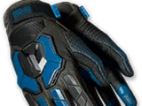 Spectrum Sigma Gloves