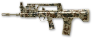 Type 97 Desert Camo