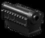 Uzi Pro Suppressor