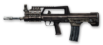 250px-T27 Render