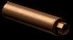 H&K G28 Silencer