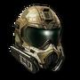 Helmet medic08
