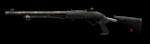 150px-Benelli Nova Tactical Render