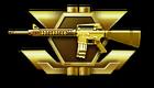 M16A3 Box