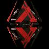 Medusa Drone Icon