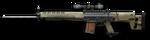 250px-SIG 550 Render