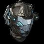 Helmet engineer s