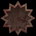Challenge badge 02