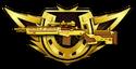 M14 Crazy Horse Warbox